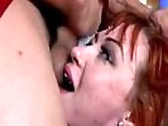 Punish Teens - Extreme Hardcore Sex from PunishMyTeens.com 02