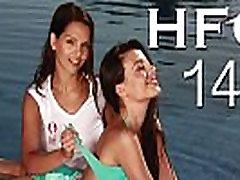 Hands Free Orgasm 14 Lesbian Edition Female Moaning &amp Binaural Beats