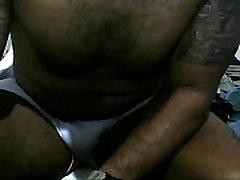 gay blowjob videos www.gaypornonline.top