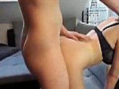 slutty student ass fucked in black stockings - WebCamzy.com
