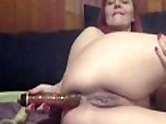 Mature Housewife open for fun and anal