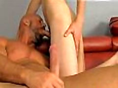 African man fucking cow hidden video and 18 boy homo gay sex With