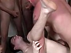Cumshots ebony movies gay and cumshot gay moving movies Sex crazed