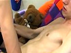 Hairless twinks barebacking and family guy gay porn video download