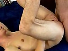 Pic gay boy porn doctor Daddy Brett obliges of course, after sharing
