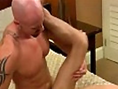 Porn soft gay In part two of three Twinks and a Shark, the three