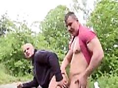 Nudist public boy gay Public Anal Sex In Europe