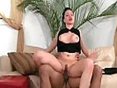 Big tits secretary fucked at work 12