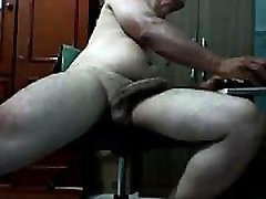 gay shaved videos www.spygaysexcams.com