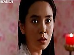 asian erotic movie collection 1.FLV