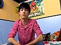 Gay male furry porn Nineteen year old Ethan Fox calls Alabama home