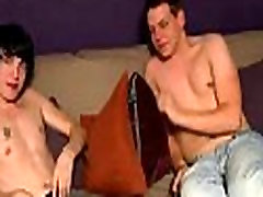 Gay doctor sex story with and school gays doing sex Watch what