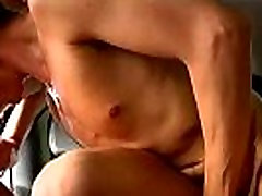 Boys watch porn in gay cinema and cute young twinks porn videos Zac