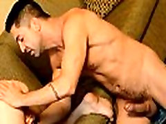 Teen sex youngest gay boys movies and boy gay sexs korea video Some