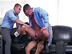 Hairy buff men straight and free first time straight try gay stories