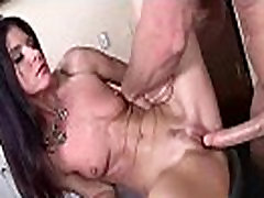 Long Hard Cock Fill Perfect Wet Holes Of Sexy Milf india summer mov-14