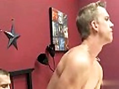 Gay male porn small penis Patrick knows Jordan&039s one weakness and