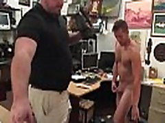 Men in underwear having gay sex video He was attempting to sell her