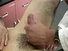 Boy doctor nude cock and close up naked doctors gay I made him more