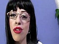 Black Meat White Feet - Interracial Foot Fetish Porn Video 16