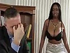 codi bryant Slut Office Girl With Round Big Boobs Love Sex movie-11