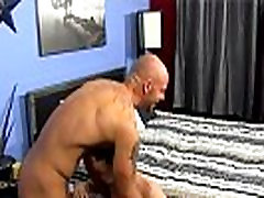 Gay fuck in hall and movies of men having anal sex with mares The