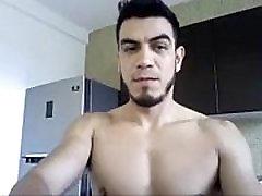 gay black-videos videos www.spygaycams.com