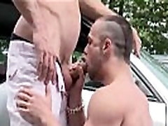 Gay asia sex penis hot Check That Ass Out!