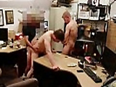 Russian gay hunks naked He sells his tight bootie for cash