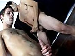 Gay fuck pet first time Although Wesley used to be a hot, dangled and