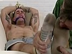 Gay porn feet young and old man fetish porn movies gay KC Captured,
