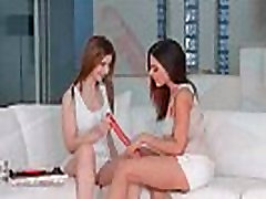 Sapphic Erotica Lesbians Free movie from www.SapphicLesbos.com 13