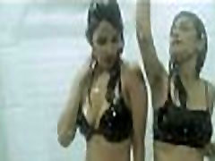 Dirty Darling-2016full hot movie NRI girl showing big boobs - Indian Porn Videos