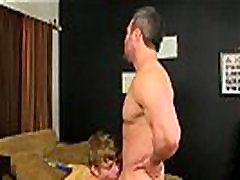 Aaron cute gay sex stories and soft twink barely legal When the