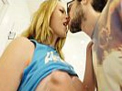 Groupsex and Gangbang hardcore videos 04