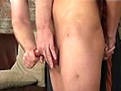Boys twinks vs gay dad and young gay twinks sucking dicks and cumming