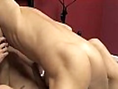 Man to man smell black socks porn videos and hot juicy man gay sex