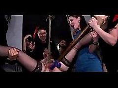Pain teen Slut Disgraced by Yasmin Scott - MORE AT http:bdsm234.blogspot.com