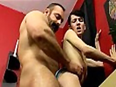 Nude hot chinese gay twink ass gallery xxx He ravages the fellow hard