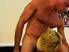 Gay asia sex film and men on boy porn videos first time This