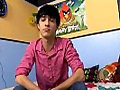 Young gay 3gp porn video download Nineteen year old Ethan Fox calls
