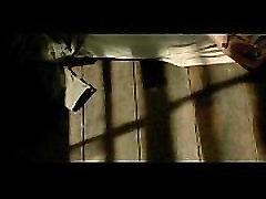 Jessica Chastain - Nue Scène de Sexe, Topless, Seins Nus &amp bout à bout des hommes sans loi 2012