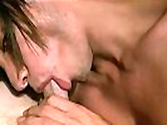 Young gay latin twinks Tristan no stranger to putting on webcam