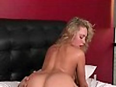 Pure18 - Amateur Teen Gives Head And Get Her Pink Pussy Nailed 11
