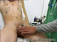 Good gay sex tips for men I lubed up my mitts and drained his cock.