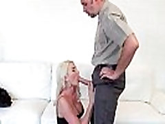 Hardcore Sex Tape With Cheating Superb Wife gigi allens clip-13
