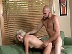 Cum Fiesta Facial Nasty Cumshots Porn Video 03
