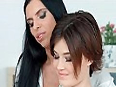 Sapphic Erotica Lesbians Free movie from www.SapphicLesbos.com 11