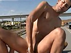 Free public gay sex young boy gay sex and hot hunk outdoors first gay