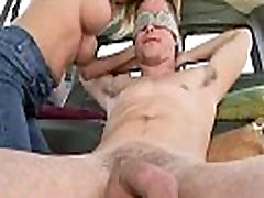 Free gay male sex trailers for free Str-8 gay!